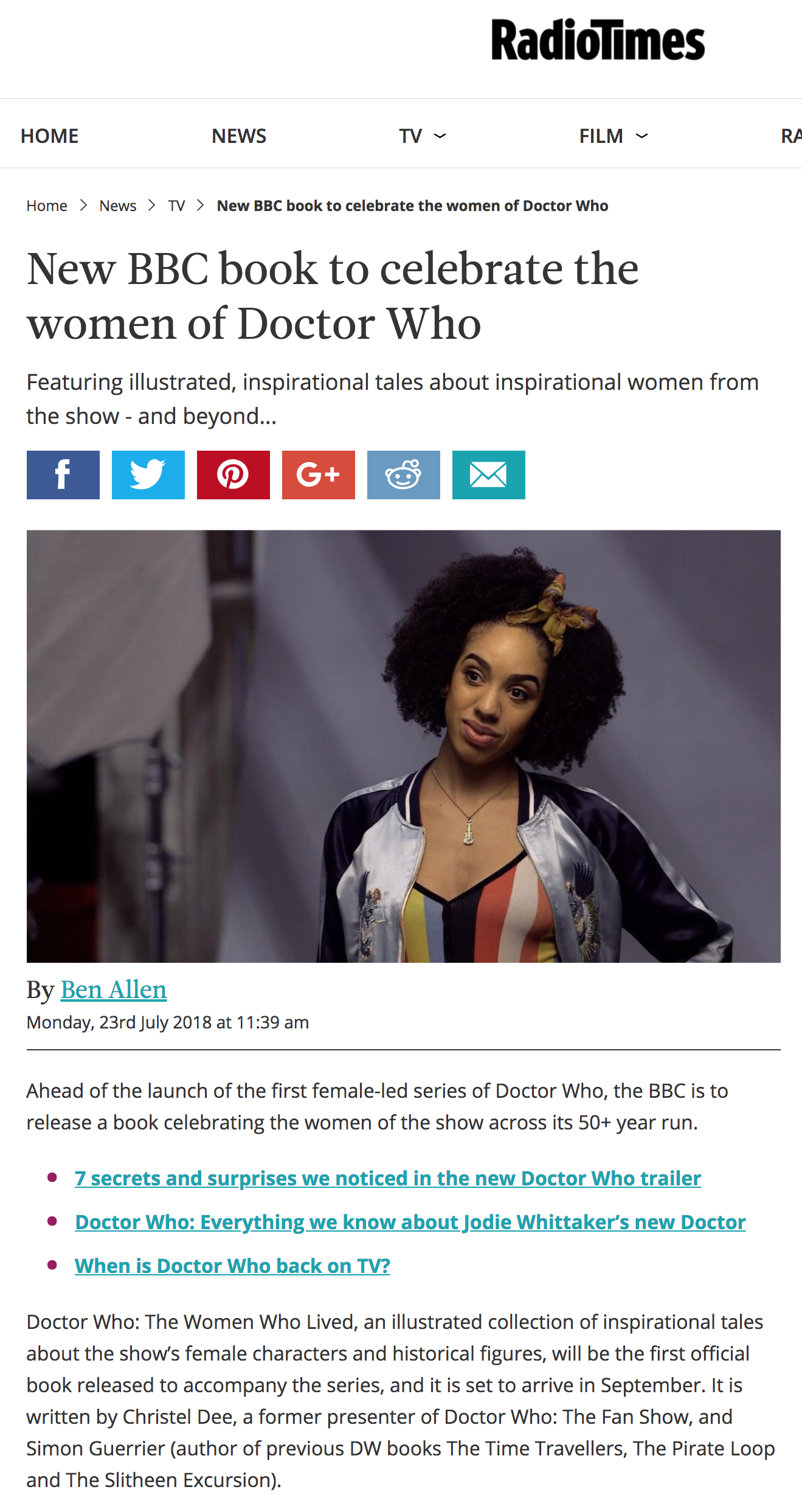 screencapture-radiotimes-news-tv-2018-07-23-doctor-who-women-who-lived-book-2018-08-14-23_55_29 copy.png