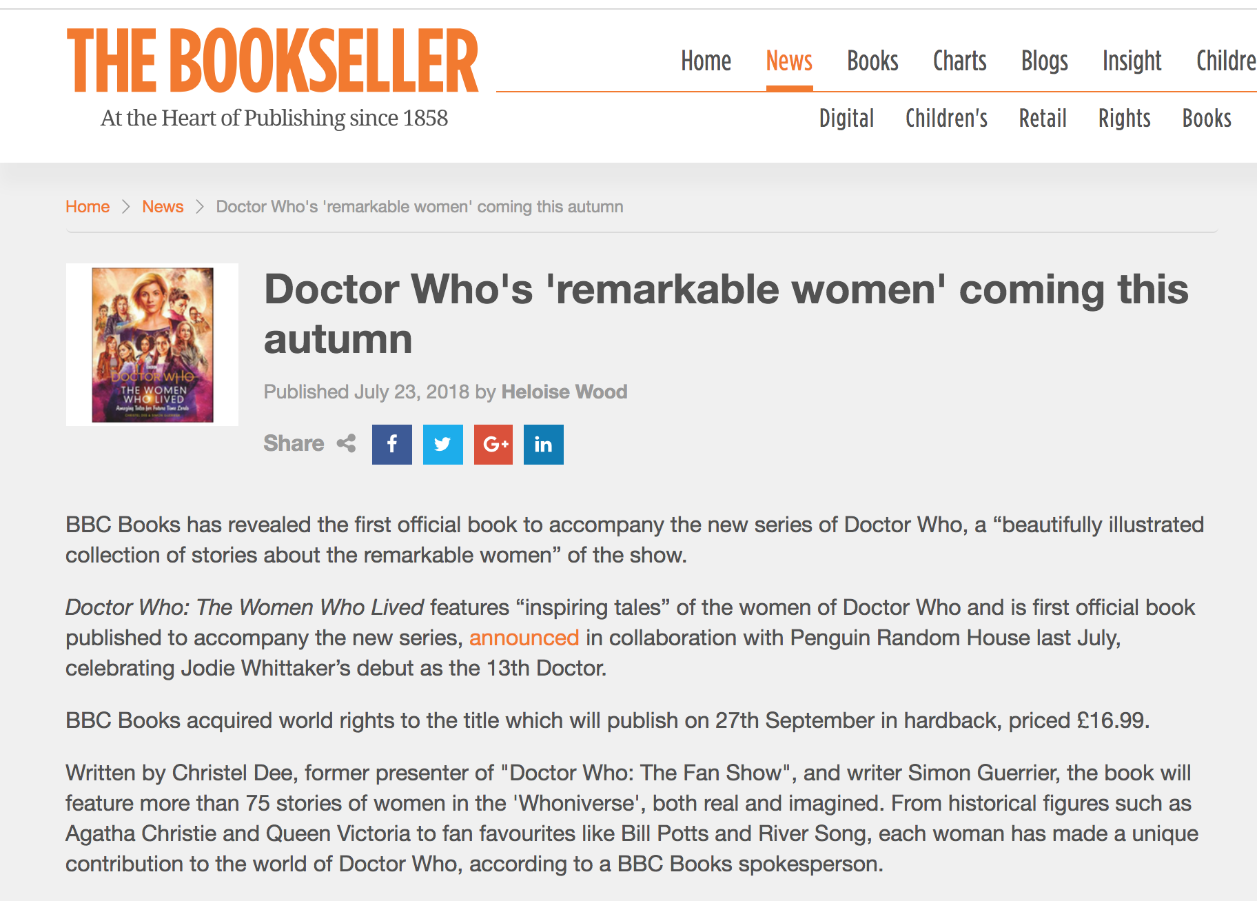 screencapture-thebookseller-news-bbc-books-publishes-remarkable-women-book-doctor-who-833691-2018-08-14-23_25_38 copy.png