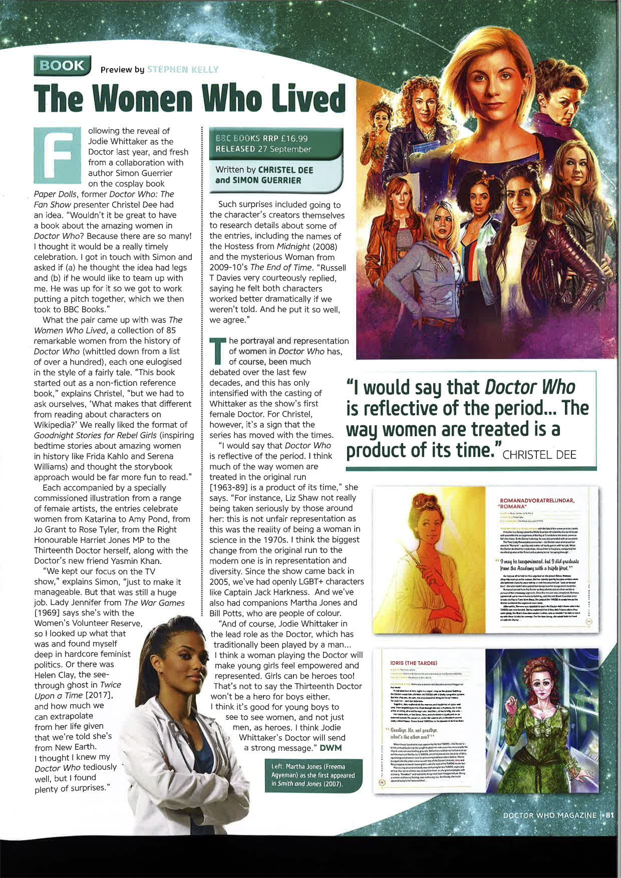 Doctor Who Magazine Preview.png