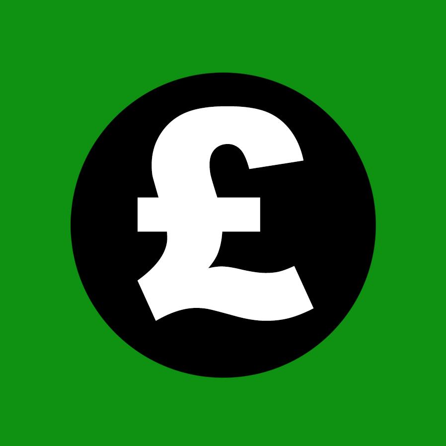 give_money.jpg