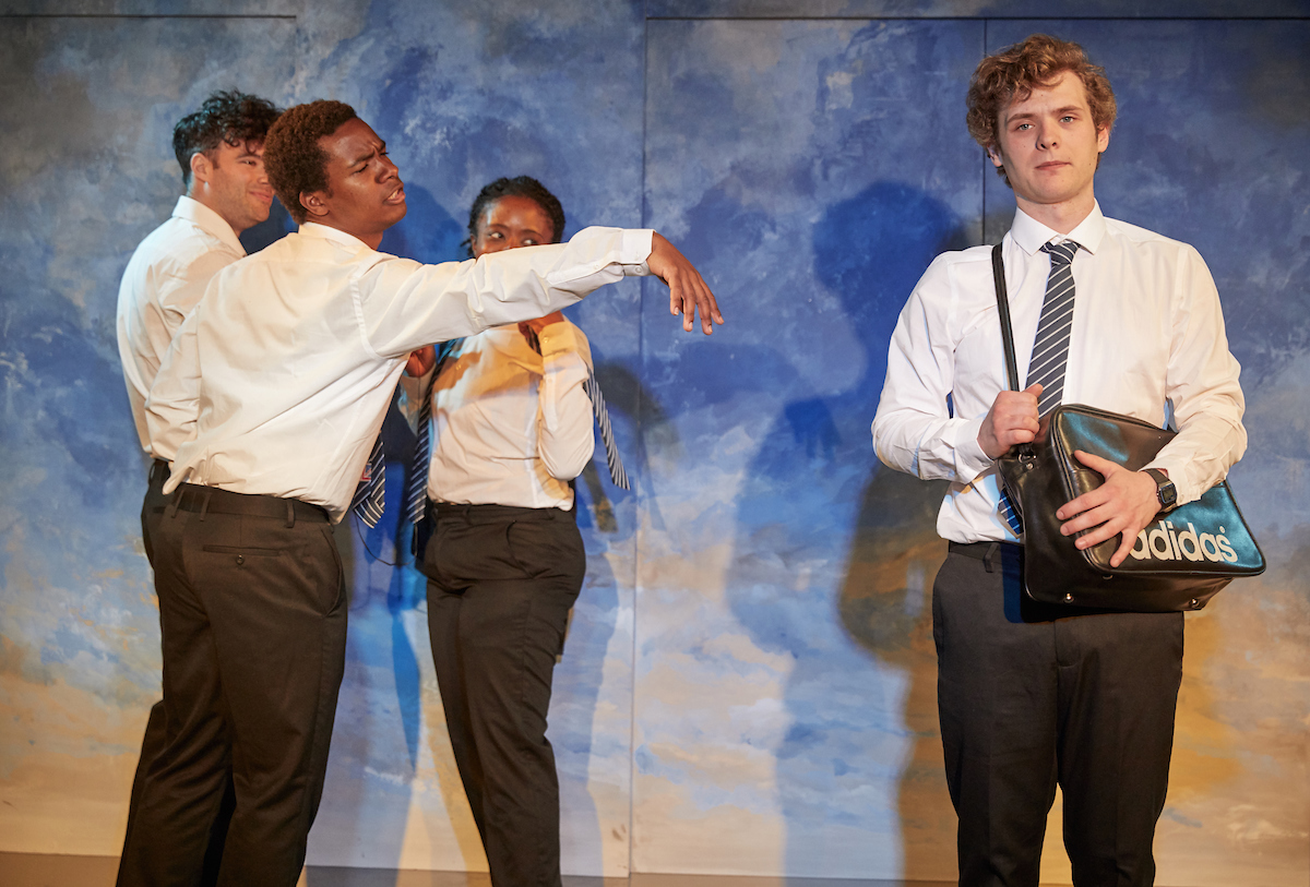 This Island's Mine by Ardent Theatre. Photo by Mark Douet _50A5954F.jpg
