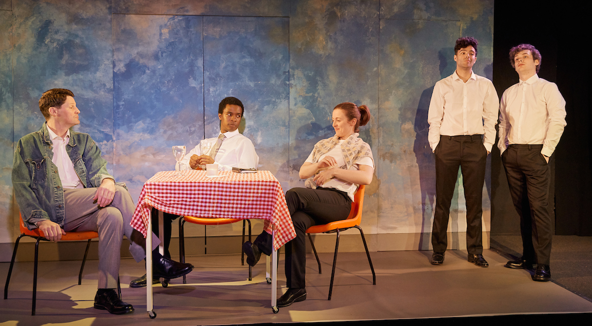 This Island's Mine by Ardent Theatre. Photo by Mark Douet _50A6023F.jpg