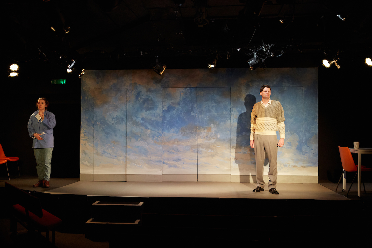 This Island's Mine by Ardent Theatre. Photo by Mark Douet _80A8048.jpg