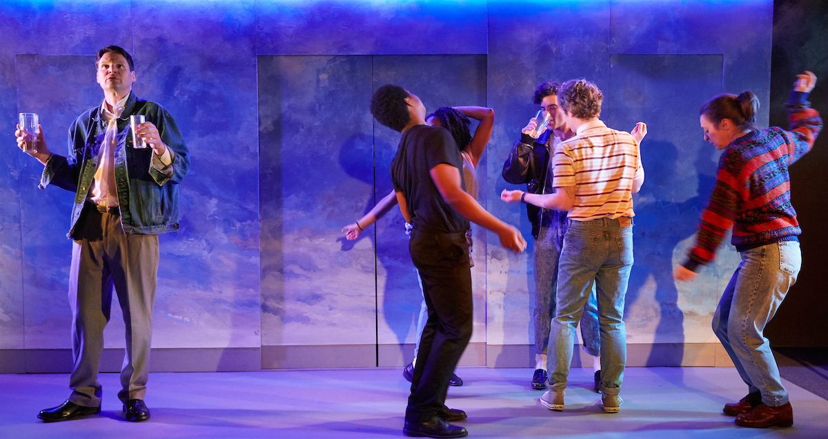 This Island's Mine by Ardent Theatre. Photo by Mark Douet _80A8327.jpg