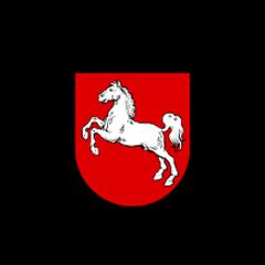 siegel tierärztekammer.png