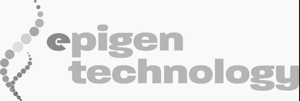 EpiGenTechnology Logo Trans Grayscale.png