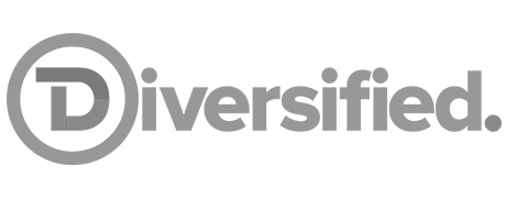 Diversified Logo Trans Grayscale.png