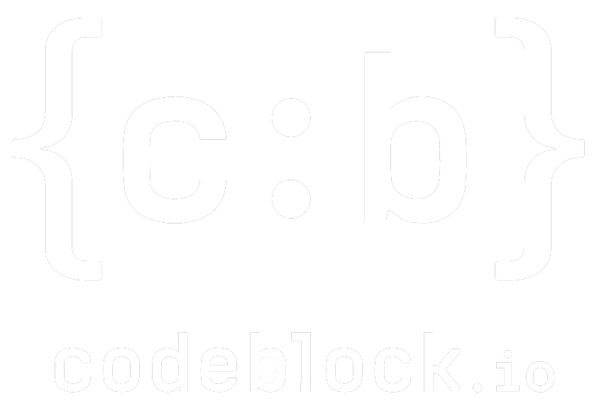 codeblockf-05+2.png
