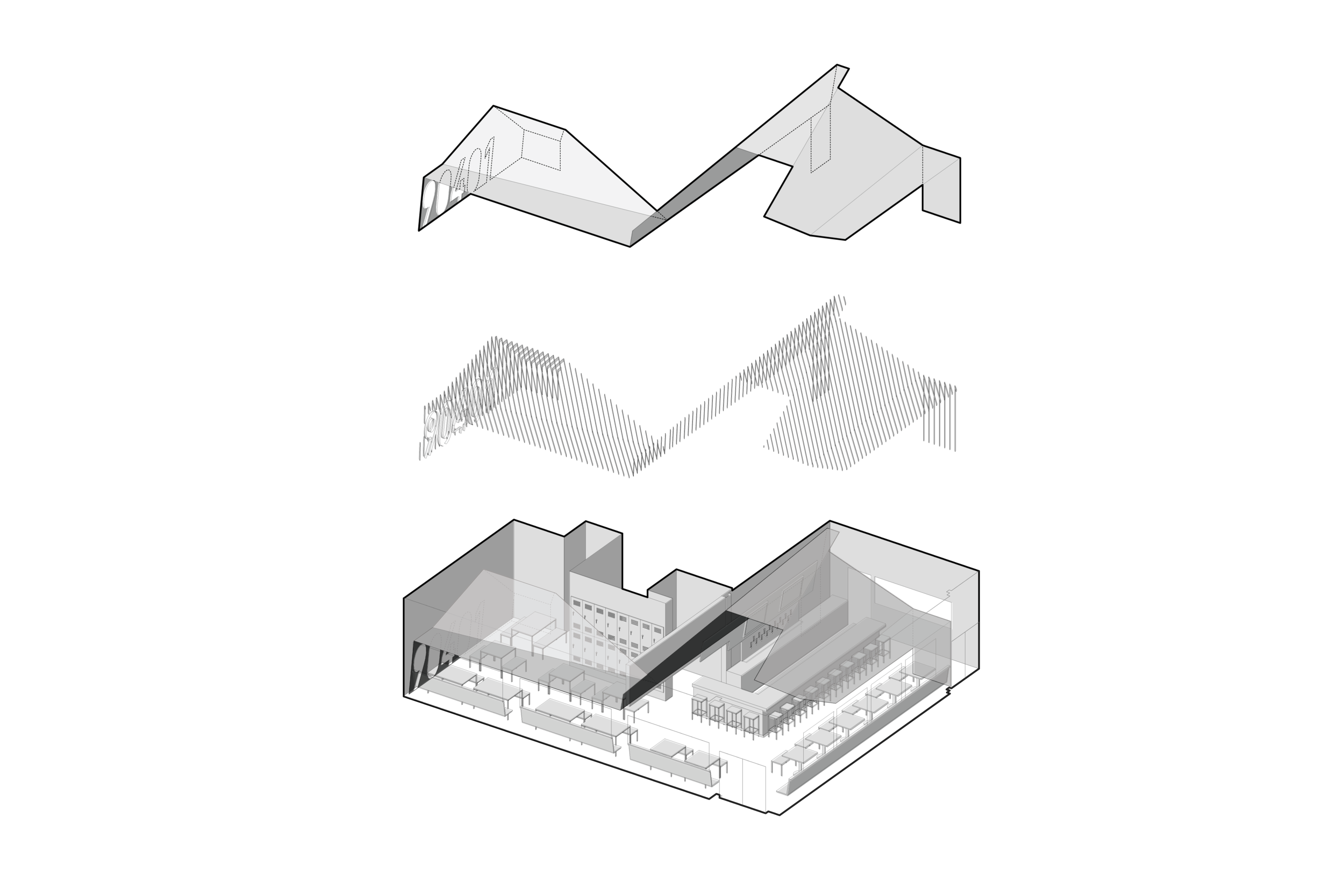 SAMO Diagram 1-01.png