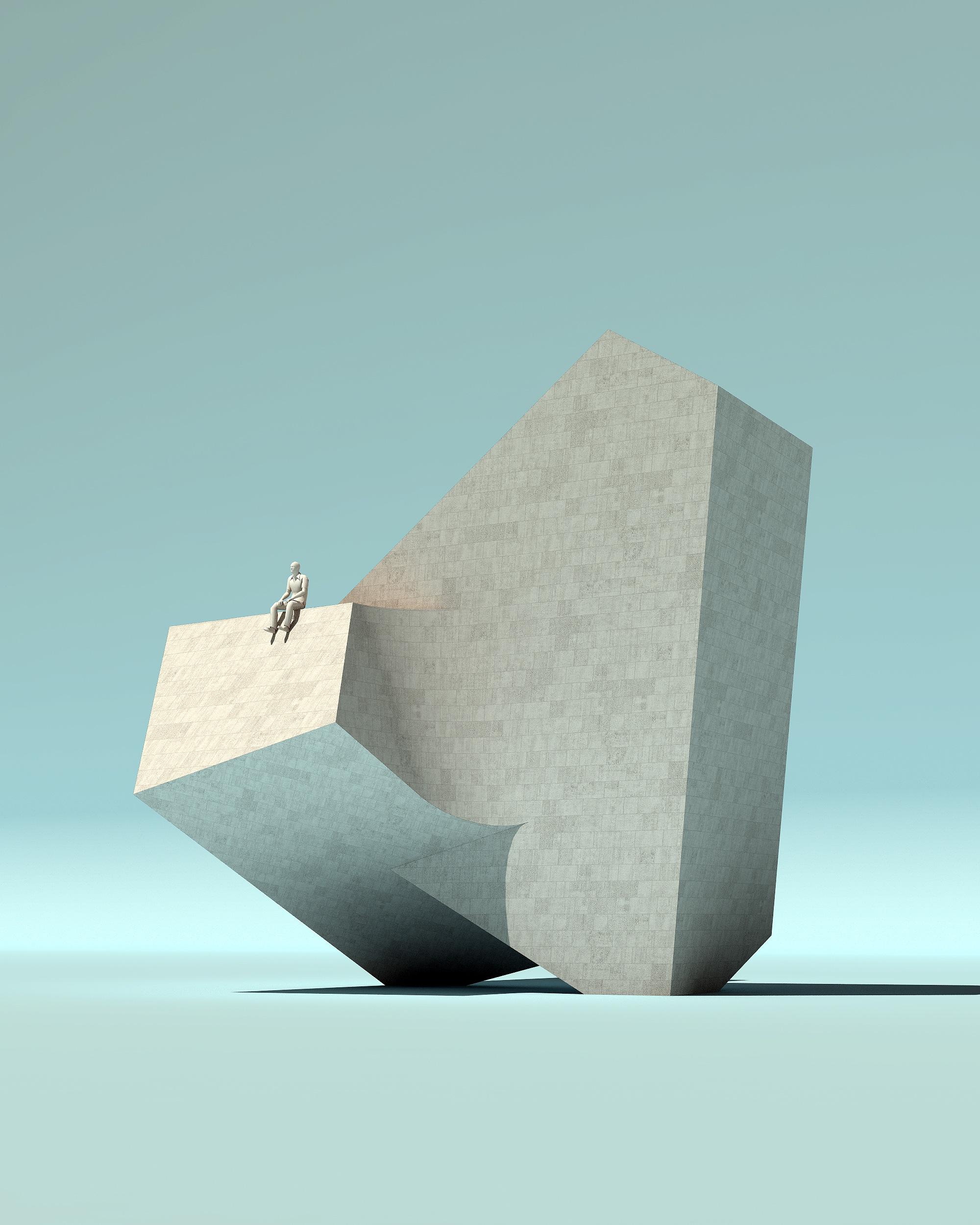 ww-blended-pyramid.jpg