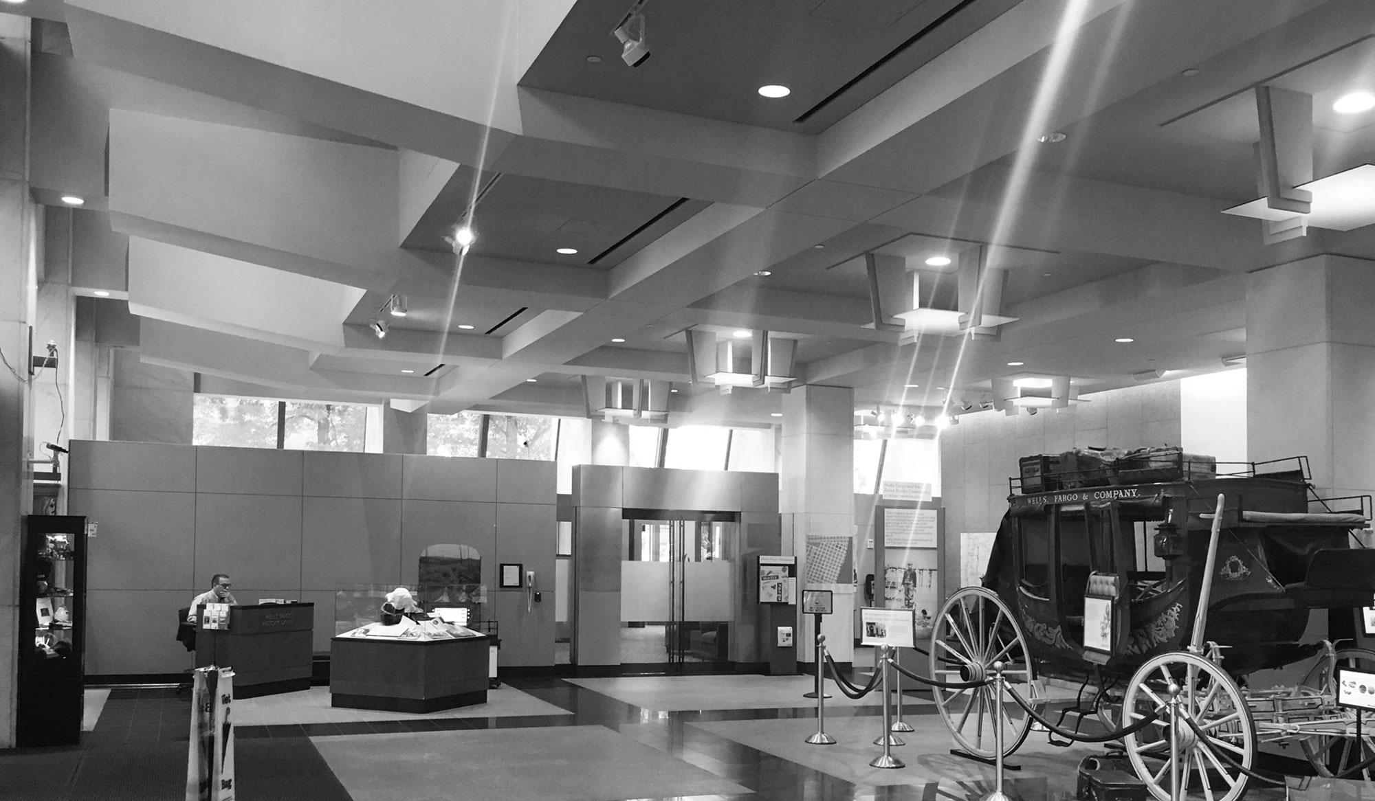 existing-lobby.jpeg