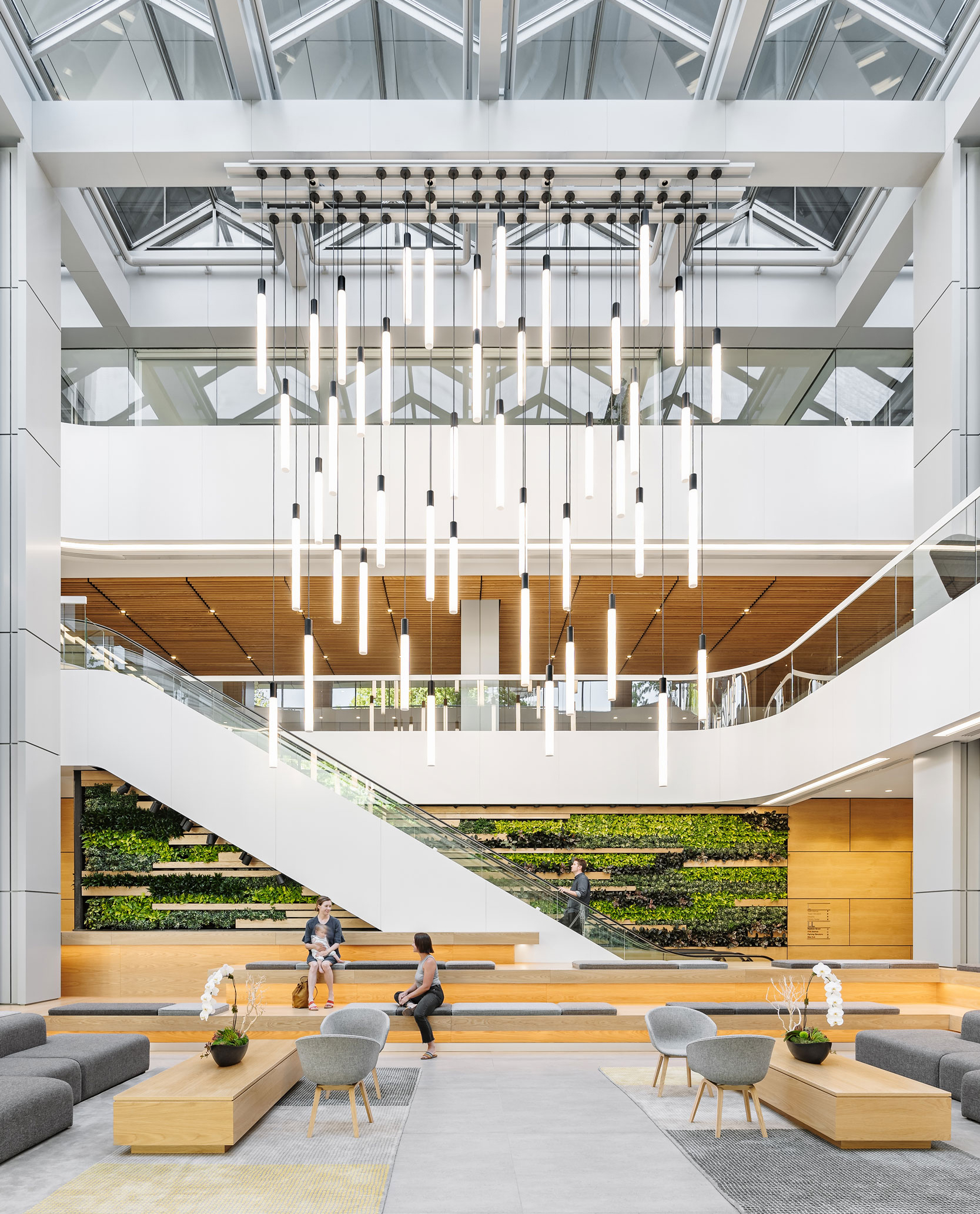 wow-pacwestcenter-atrium-02---crop.jpg