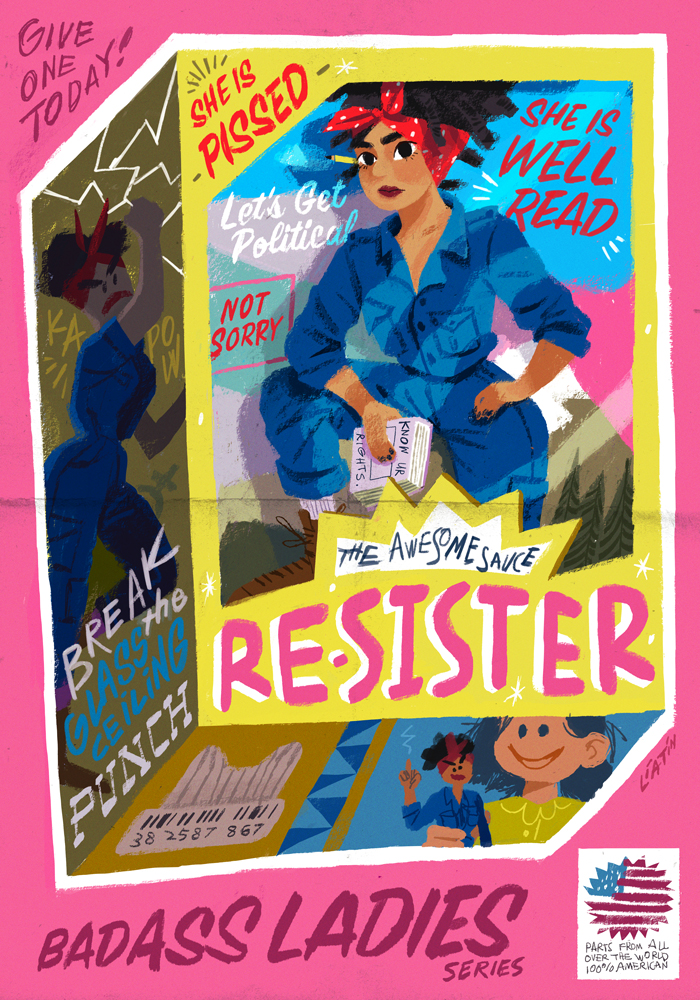 re-sister.jpg