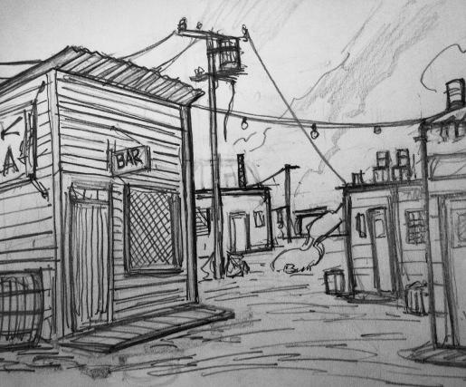 slumsrough.jpg