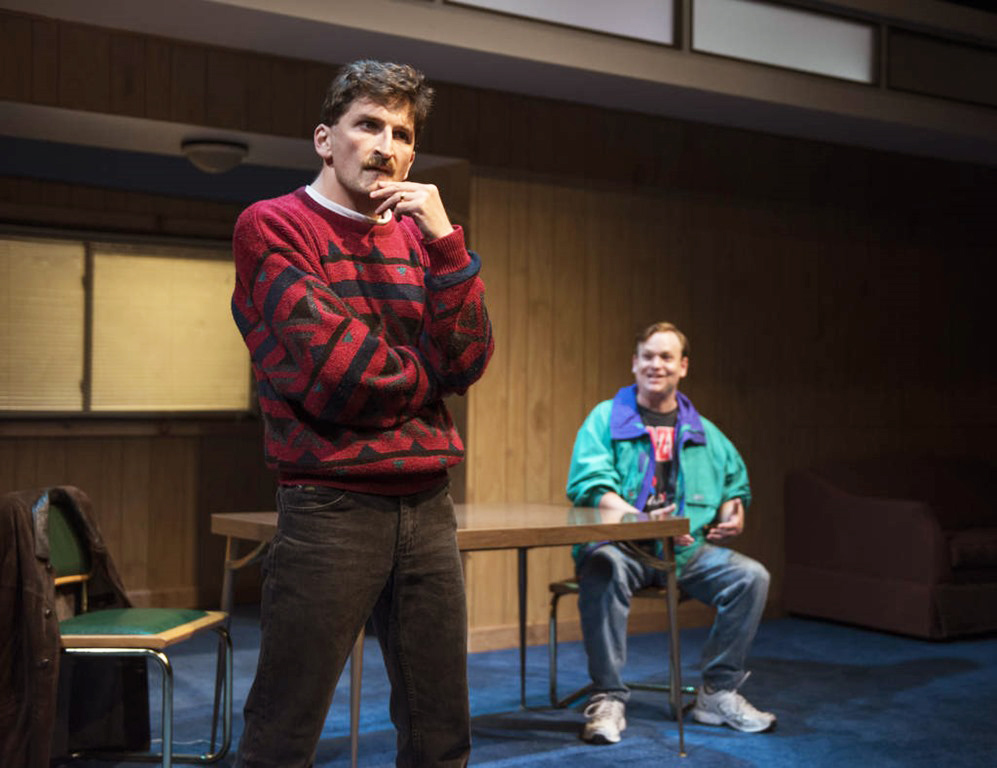 Tyler-Ravelson-and-Nate-Whelden-star-as-Jeff-and-Shawn-in-T.-American-Theater-Co-1.jpg