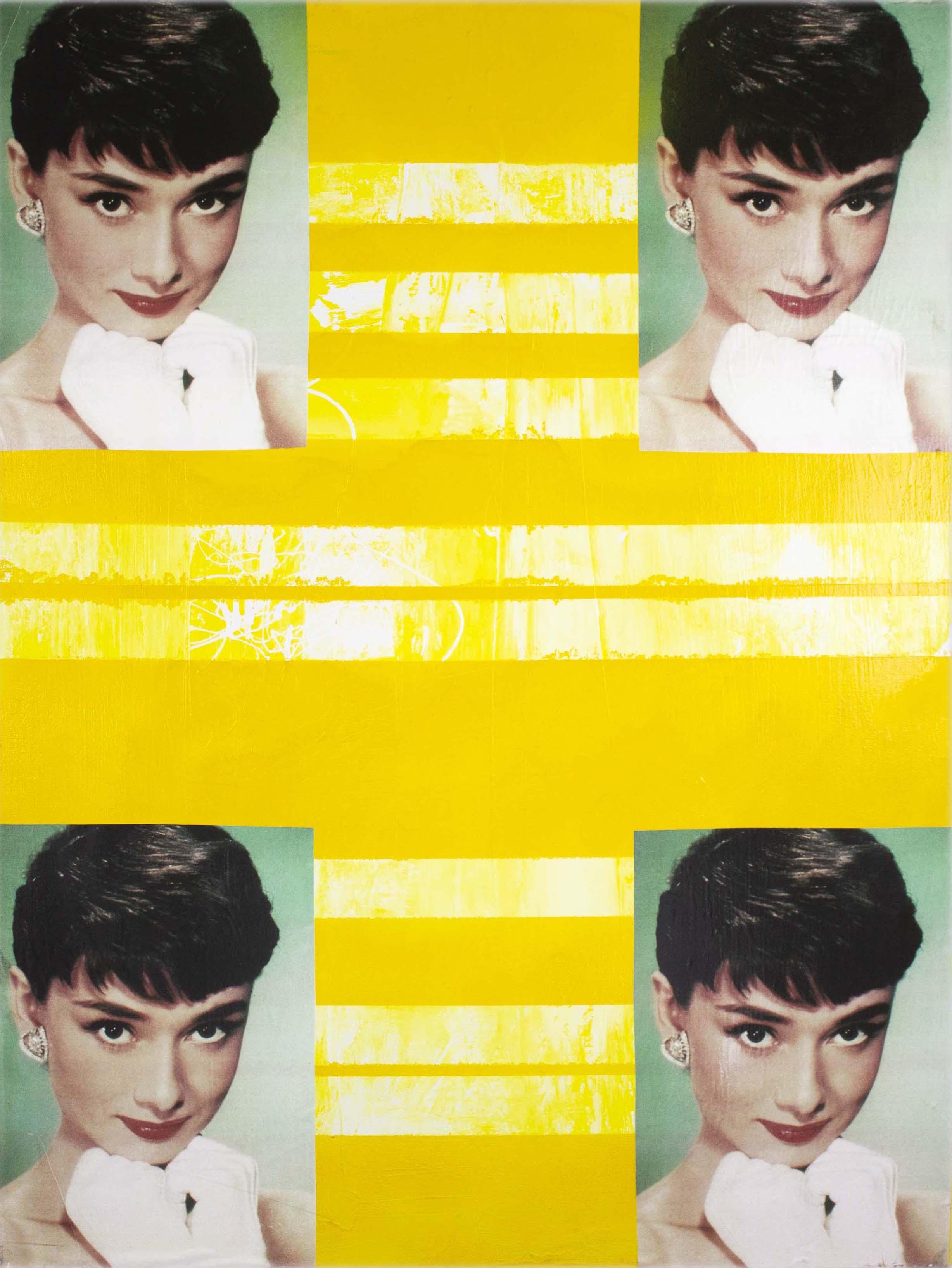 08-Edda Van Heemstran 30x40 - 1500.jpg