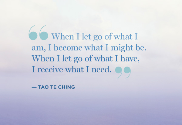 quotes-let-go-tao-te-ching-600x411.jpg