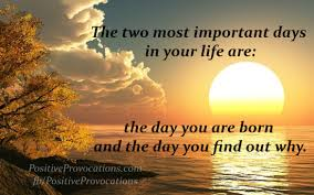 The two most important days in your life - Twain.jpg