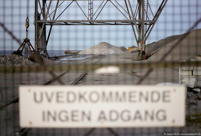 Hvælving bag hvælving[5], Copyright by Jeppe Wolff.jpg