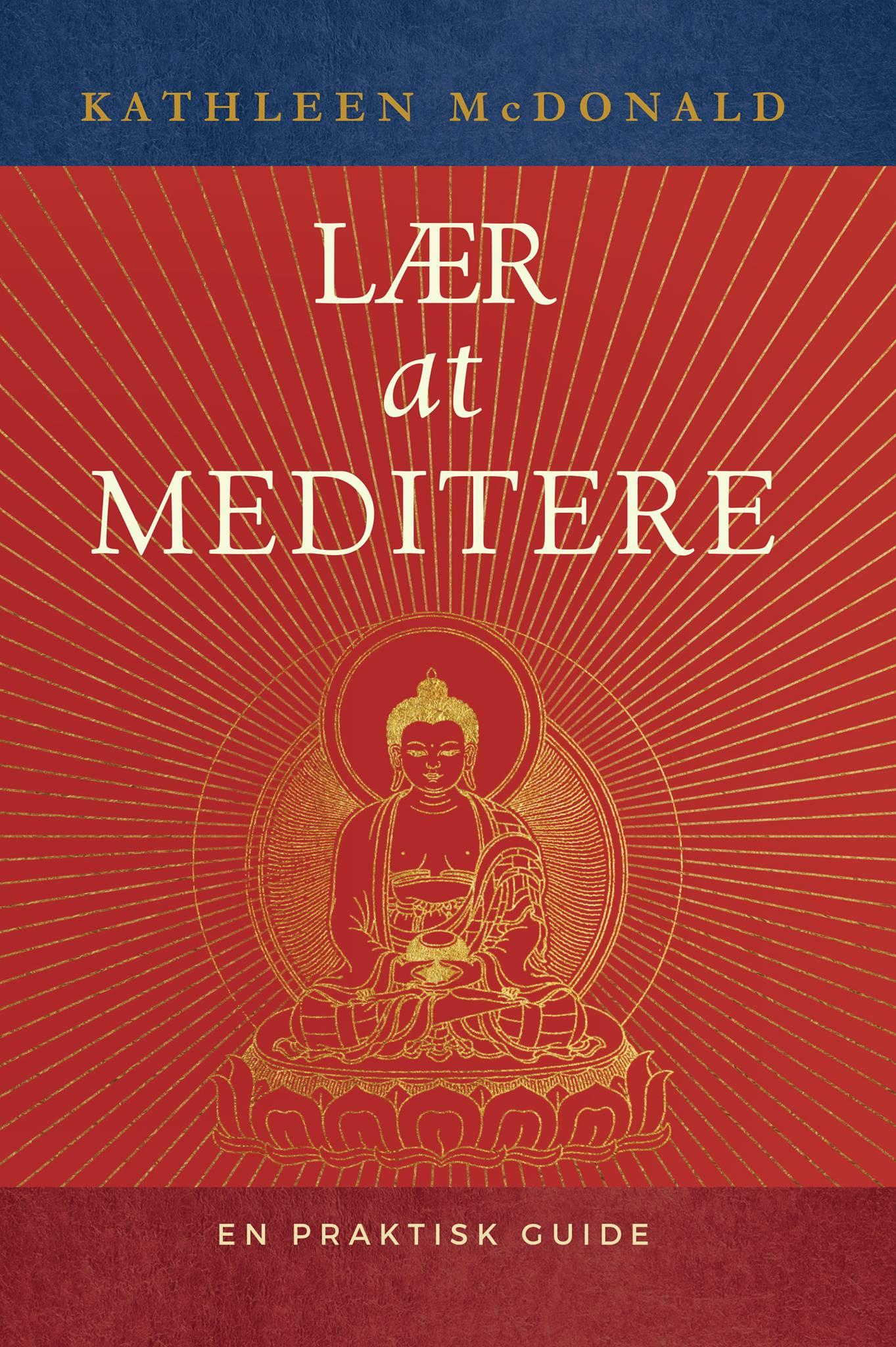 Forside_lær at meditere.jpg