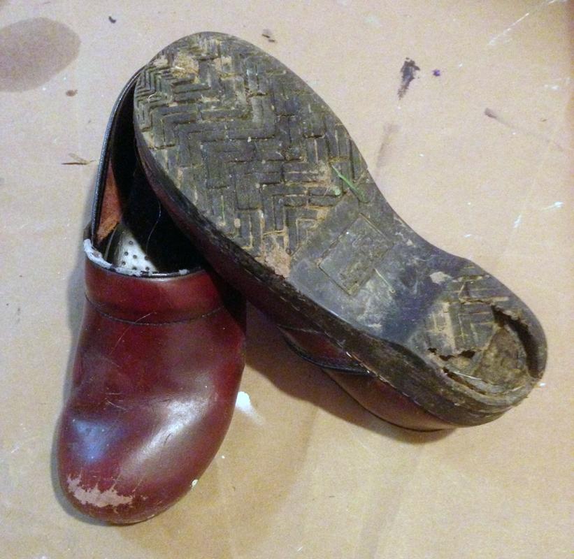 StudioShoes.jpg