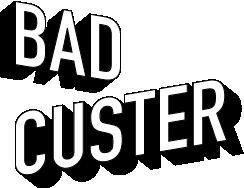 badcuster_svg.png
