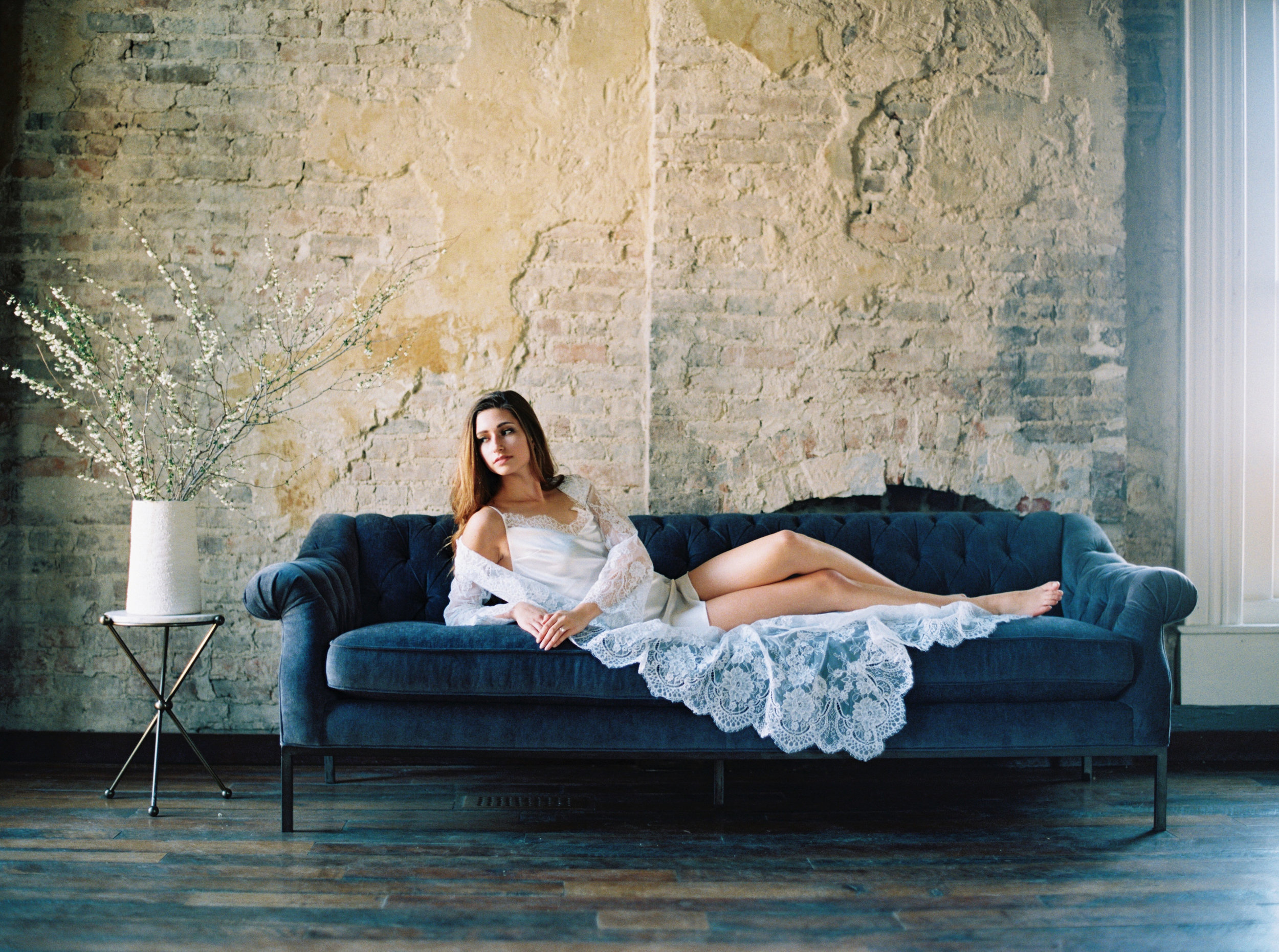 Cordell_Nashville_In_Bloom_Editorial_Boudoir_Abigail_Malone_Photography-120.jpg