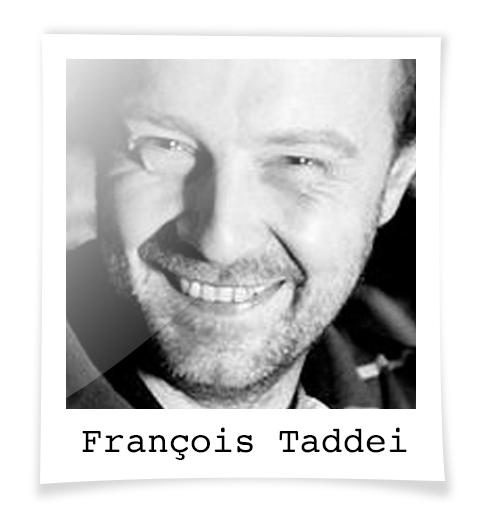 francois taddei ecole alternative paris sudbury démocratique dynamique