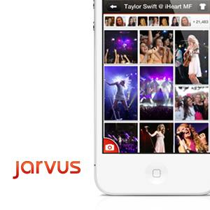 Jarvus