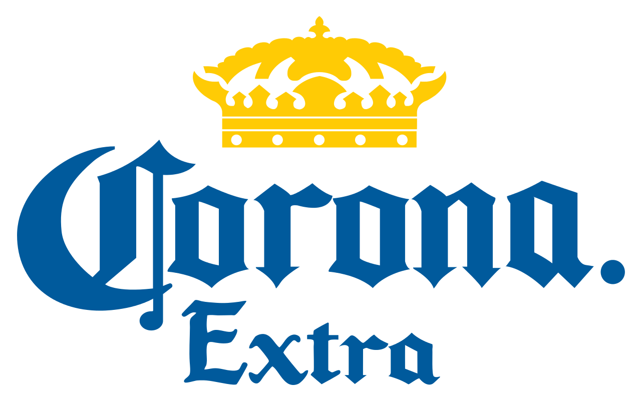 Corona_Extra.png