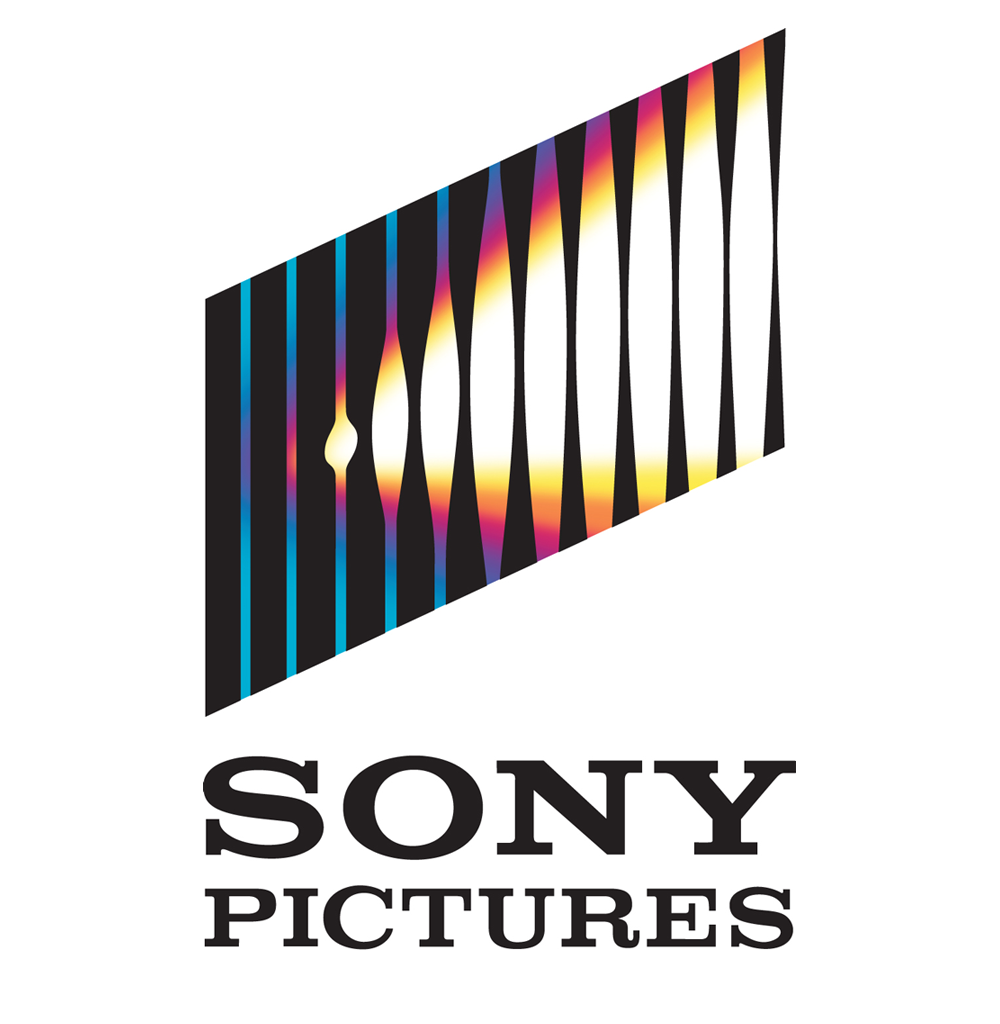 Sony-Pictures.png