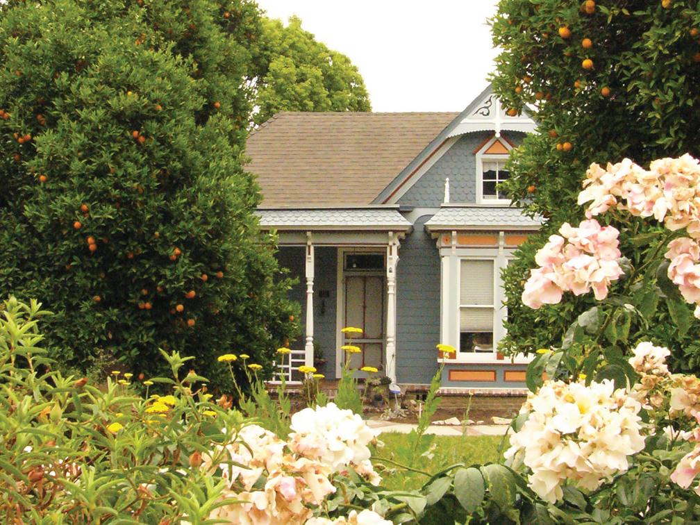Whittier Historic Home_3c.jpg