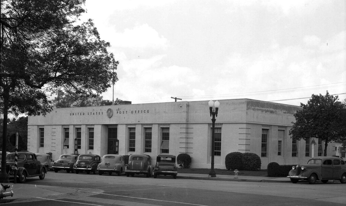 post office.jpg