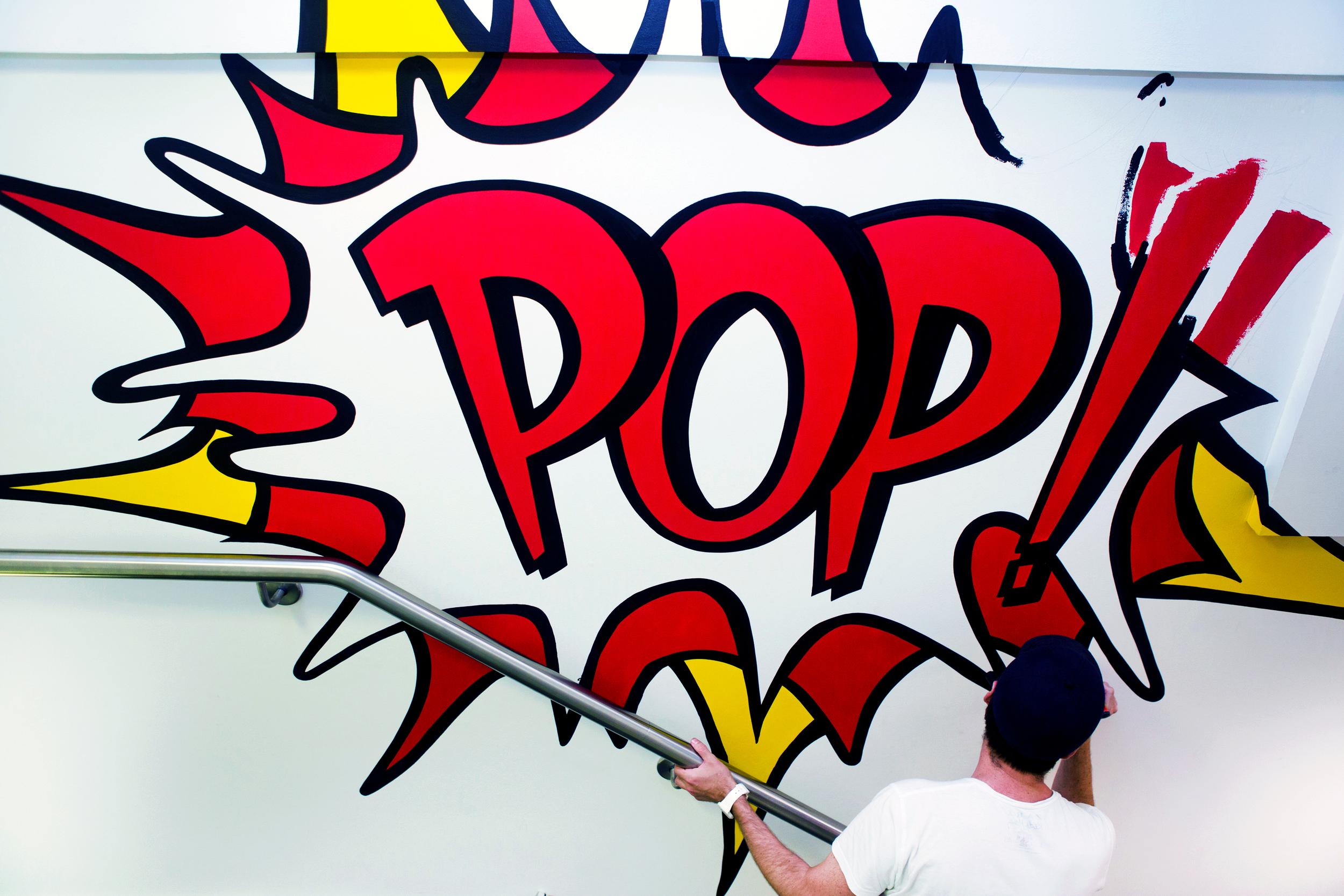 Pop-LukeEmbden.jpg