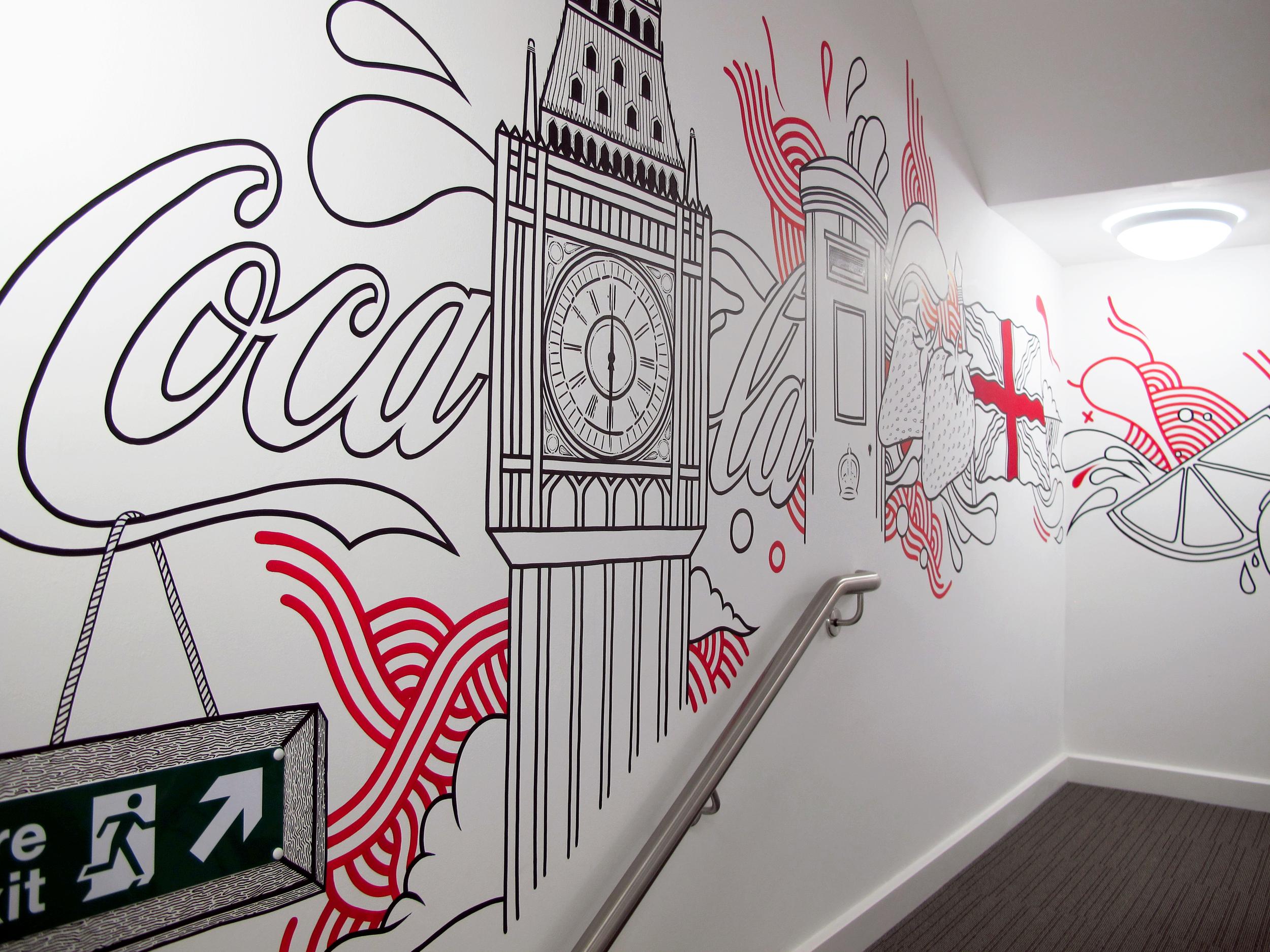 BigBen-Coca-Cola-Lukeembden.jpg