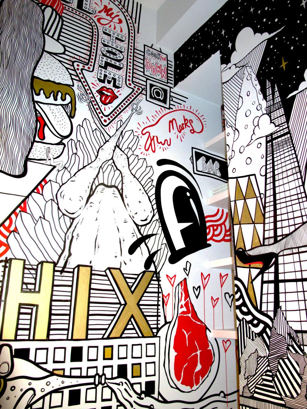 Luke-EmbdenXHix-Restaurant.jpg