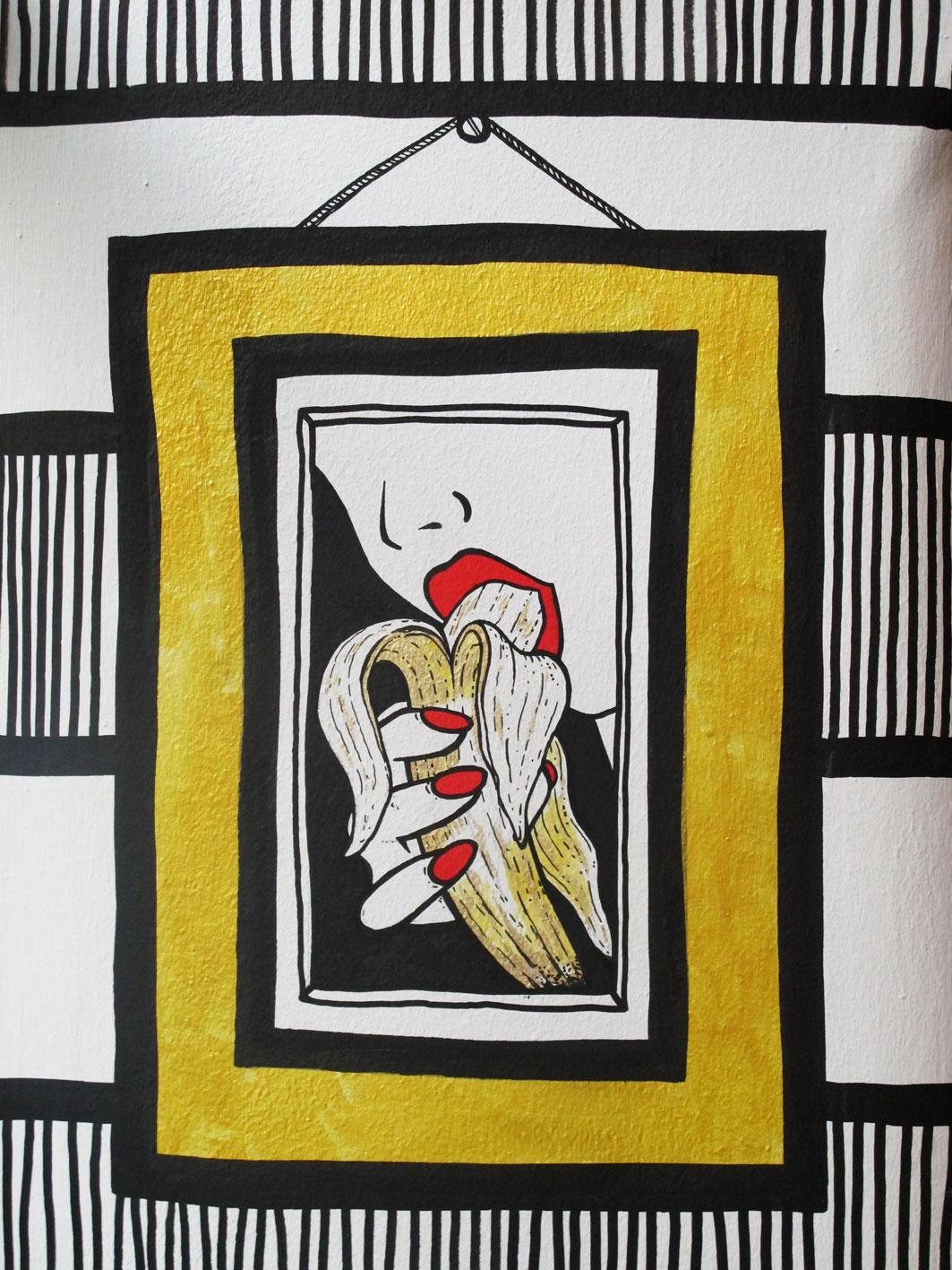 Banana-Hix.jpg