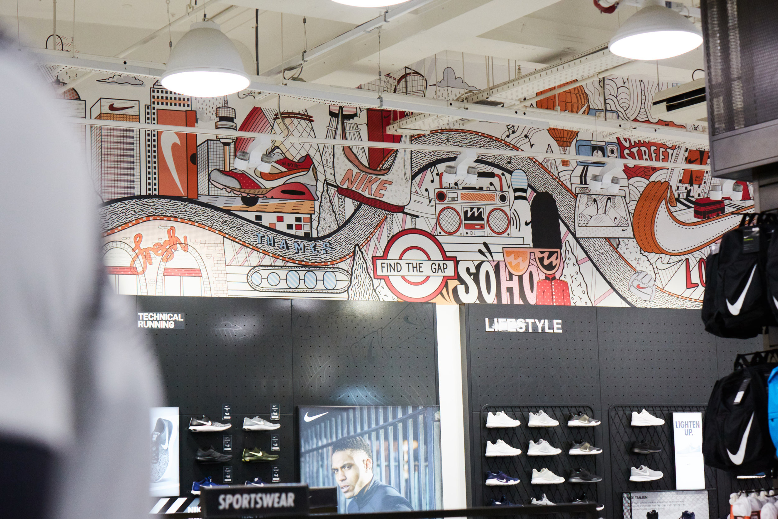 NikeXLukeembden1.jpg