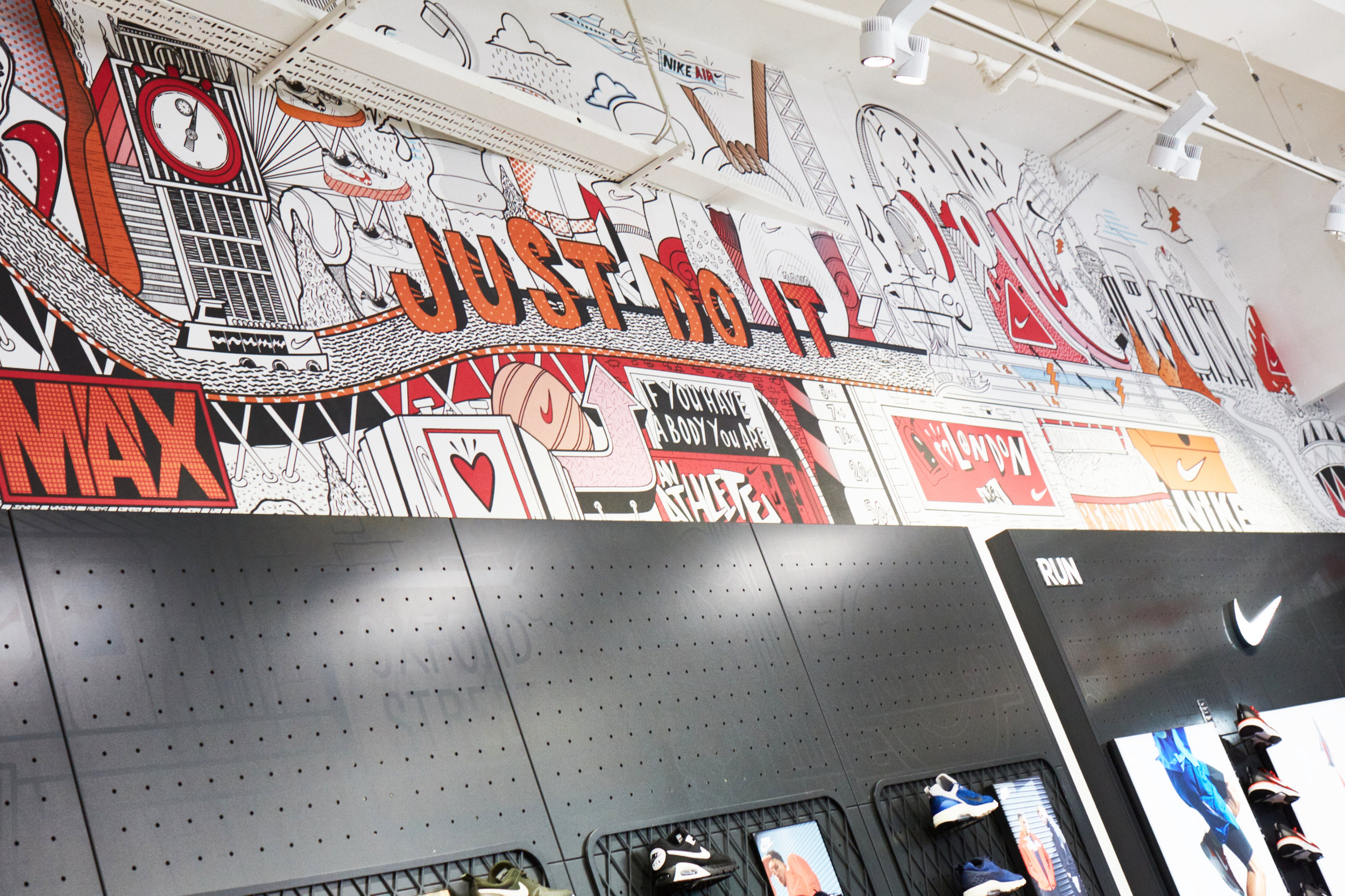 NikeXLukeembden9.jpg