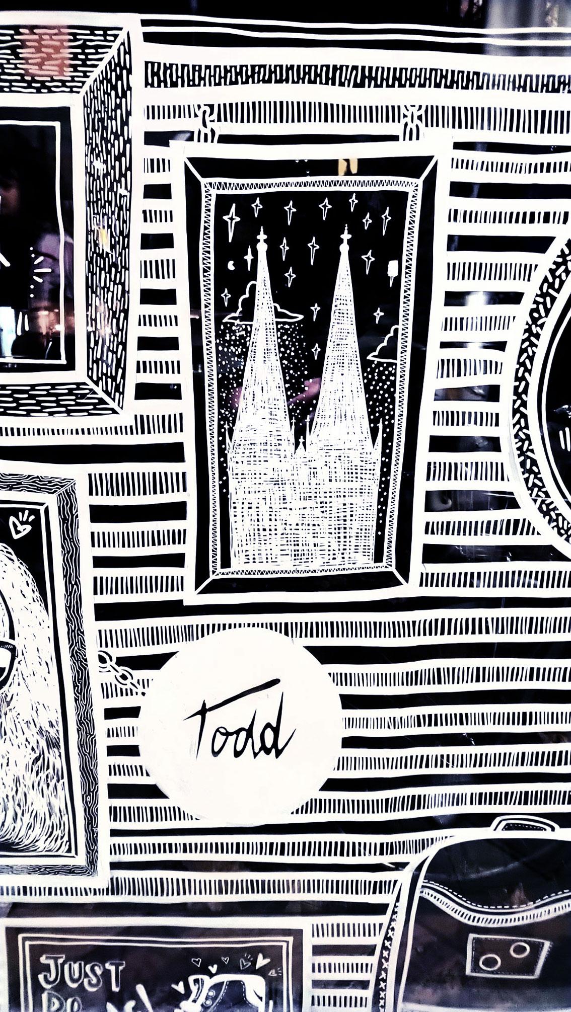 ToddsxLukeEmbden-KolnDom.jpg