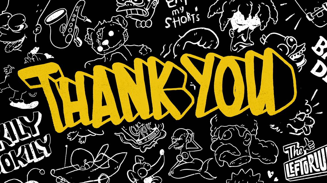 Simpsons-Thankyou.jpg