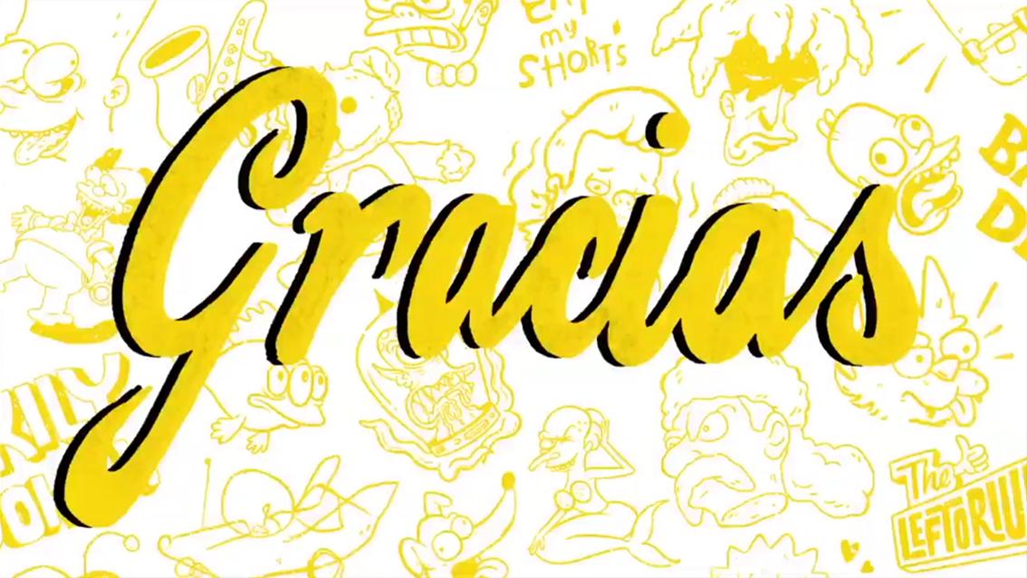 Simpsons-Gracias.jpg