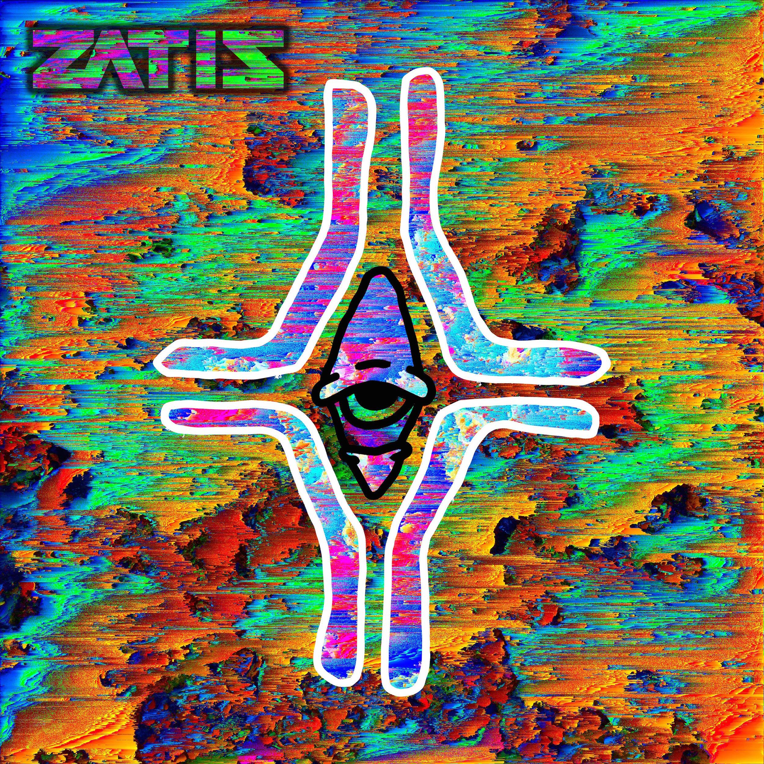 zatis mellow diamond eyetrip profile pic copy.jpg