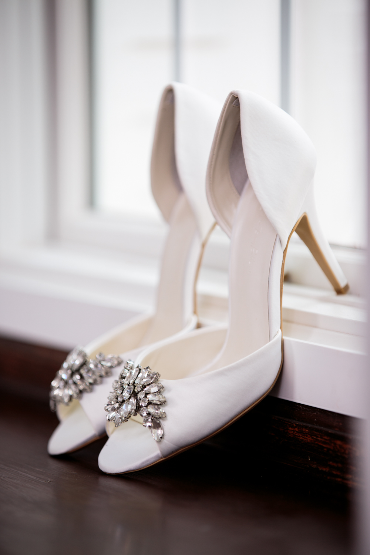 EricaCalvin-Wedding-0035.jpg