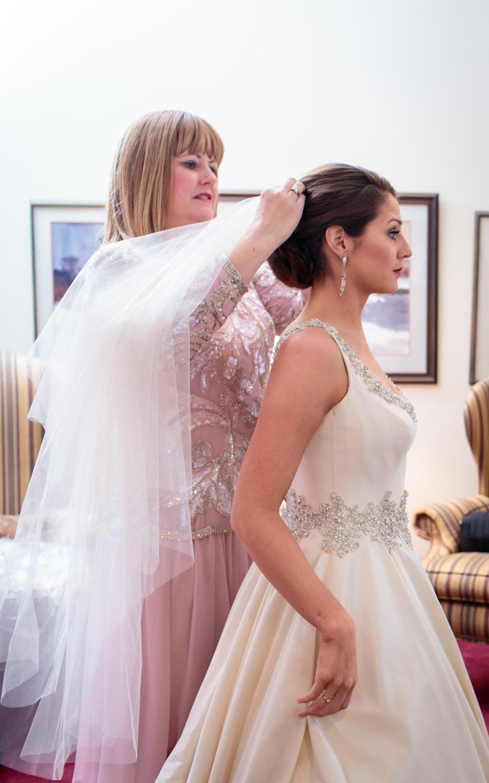 EricaCalvin-Wedding-0137.jpg