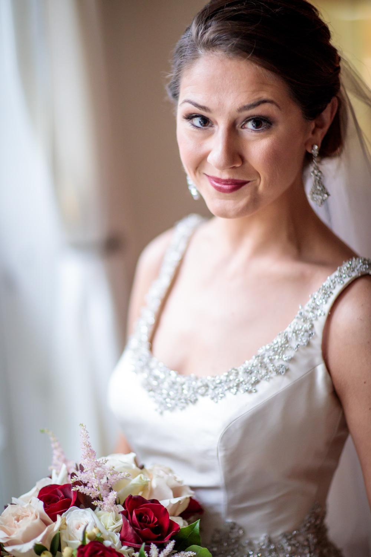 EricaCalvin-Wedding-0198.jpg