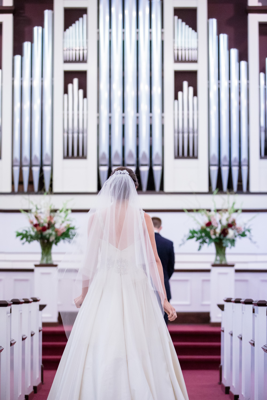 EricaCalvin-Wedding-0217.jpg