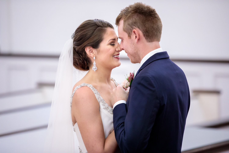 EricaCalvin-Wedding-0227.jpg