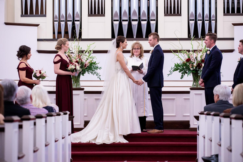 EricaCalvin-Wedding-0526.jpg