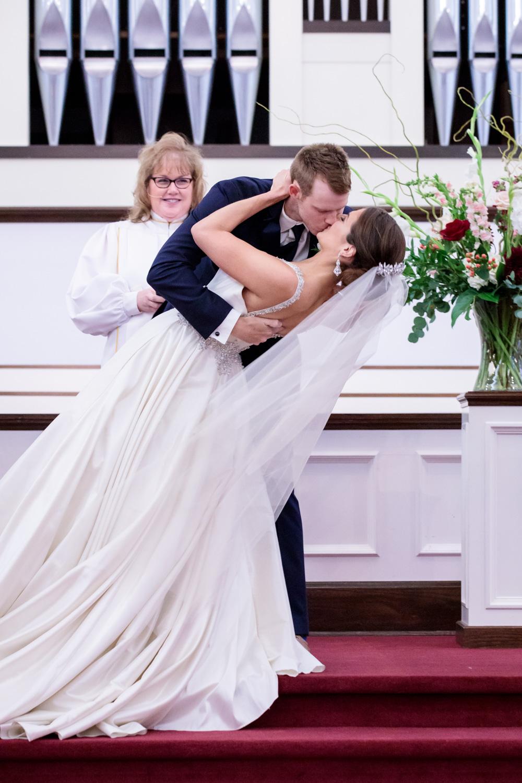 EricaCalvin-Wedding-0565.jpg
